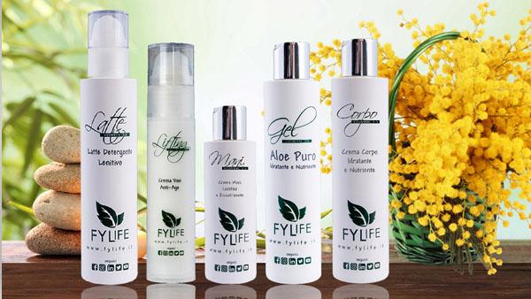 Cosmetica FYLife