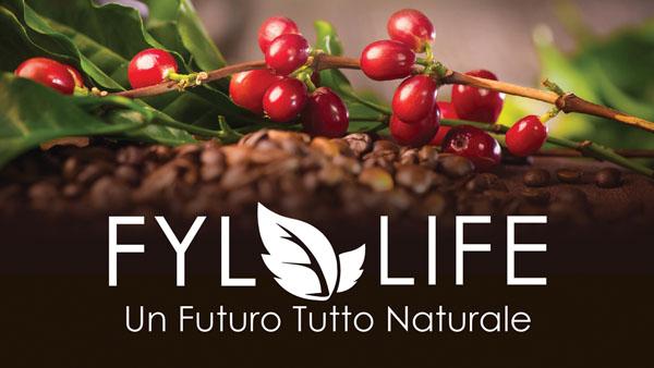 Caffè FYLife