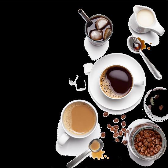 Pregiato caffè FYLife